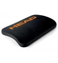 Доска для плавания Head Training 48x29x3 /455257/BK/
