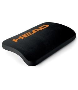 Доска для плавания Head Training Small 35x25x3 /455260/BK/