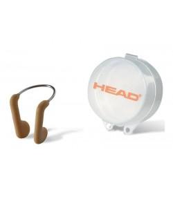 Зажим для носа Head /455182/