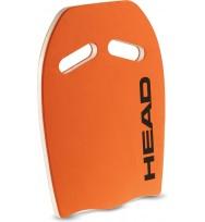 Доска для плавания Head Basic /455010/