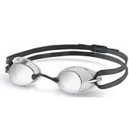 Очки для плавания Head Ultimate LSR (451001/CL)