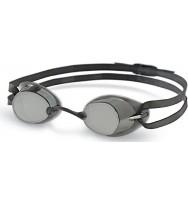 Очки для плавания Head Ultimate LSR (451001/SMK)