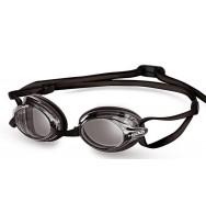 Очки для плавания Head Venom (451003/BK.SMK)