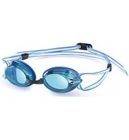 Очки для плавания Head Venom (451003/BL.BL)