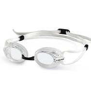Очки для плавания Head Venom (451003/CL.CL)