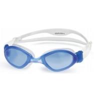 Очки для плавания Head Tiger LSR+ стандартное покрытие (451009/CLBLBL)