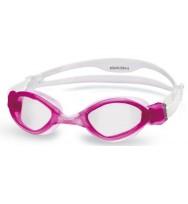 Очки для плавания Head Tiger LSR+ стандартное покрытие (451009/CLMG)
