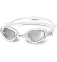 Очки для плавания Head Tiger LSR+ стандартное покрытие (451009/CLWHSMK)