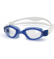 Очки для плавания Head Tiger LSR (451011/BL.CL)