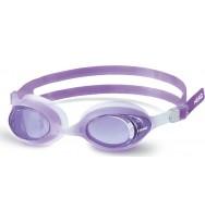 Очки для плавания Head Vortex (451013/CL.PU)