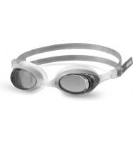 Очки для плавания Head Vortex (451013/CL.SMK)