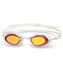 Очки для плавания Head Stealth LSR Mirrored (451033/WHRD.MET)