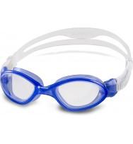 Очки для плавания Head Tiger MID Lsr (451038/BL.CL)