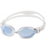 Очки для плавания Head Superflex MID (451039/CL.BL)