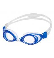 Очки для плавания Head Vision Optical (синие) (451045/BL.CL)