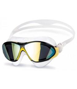 Очки для плавания Head Horizon Mirrored (451051/CLYLKSMK)