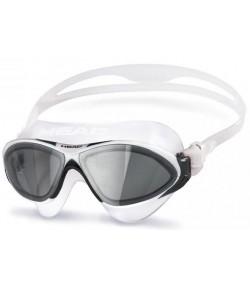 Очки для плавания Head Horizon (451052/CLWBKSMK)