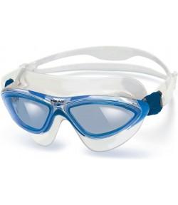 Очки для плавания Head Jaguar LSR Blue (451007/CLBLBL)