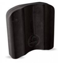 Доска для плавания Head Pull Kickboard /455258/BK/