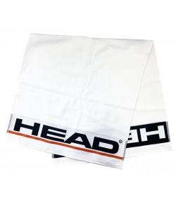 Полотенце Head из микрофибры /455115/WH/