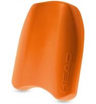 Доска для плавания Head High Level (оранж) /455009/OR/