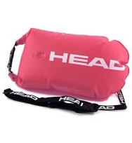 Надувной буй безопасности Head Safety /455192/OR/