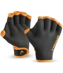Перчатки для бассейна Head Swim Gloves /455007/