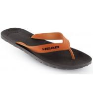 Тапочки для бассейна Head Team (454016/BKOR)