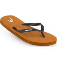 Тапочки для пляжа Head Fun (454031/BKOR)