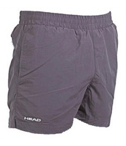 Шорты Head Watershorts Man 38 cm (452094/ANTR)