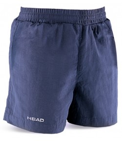 Шорты Head Watershorts Man 38 cm (452094/NV)