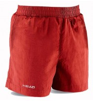 Шорты Head Watershorts Man 38 cm (452094/RD)