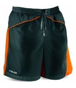 Шорты Head Watershorts 45 cm (452095/BKOR)