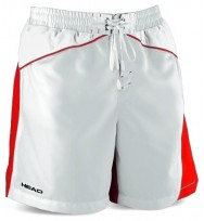Шорты Head Watershorts 45 cm (452095/WHRD)