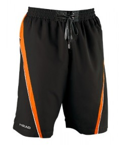 Шорты Head Watershorts 56 cm (452096/BKOR)