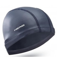 Шапочка для плавания Head Lycra Silicone (455000/NV)