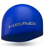 Шапочка для плавания Head Silicone Moulded (455005/RY)
