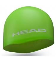 Шапочка для плавания Head Silicone Moulded Mid (455181/LM)