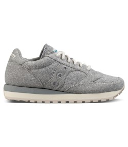 Кроссовки Saucony Jazz O Quilted /60295-1s/