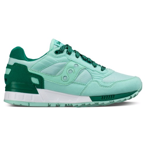 Кроссовки Saucony Shadow 5000  60033-104s  cac346a65bee6