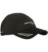 Кепка Saucony Speed Run Cap /90463-ВК/