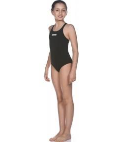 Купальник детский Arena G Solid Swim Pro JR /2A263-55/