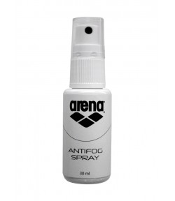 Балончик Arena Antifog Spray /95047-20/