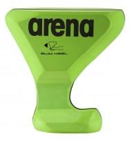 Доска для плавания Arena Swim Keel /1E358-65/