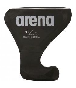 Доска для плавания Arena Swim Keel /1E358-55/