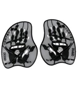 Лопатки для плавания Arena Vortex Evolution Hand Paddle /95232-15/