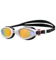 Очки для плавания Arena Imax 3 Mirror /1E363-15/