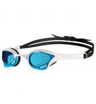 Очки для плавания Arena Cobra Ultra /1E033-10/