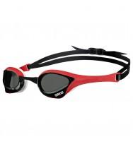 Очки для плавания Arena Cobra Ultra /1E033-40/