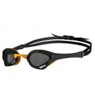 Очки для плавания Arena Cobra Ultra /1E033-50/